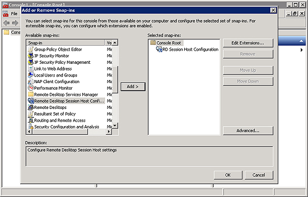 Enabling sound on the Virtual Desktop (Windows) and use it